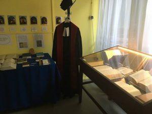A reformáció 500. évfordulója - Örömhír Óvoda Veszprém