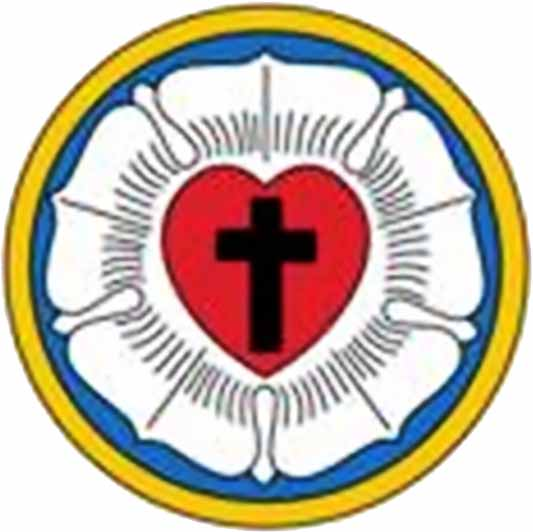 1% - Örömhír Óvoda Veszprém
