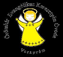 Örömhír Evangélikus Keresztyén Óvoda - Veszprém