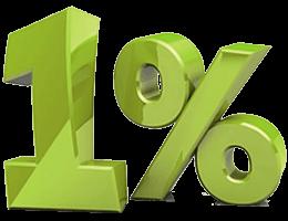 Örömhír Evangélikus Keresztyén Óvoda - Veszprém | 1% felajánlás